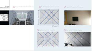acoustic design panels sound absorption