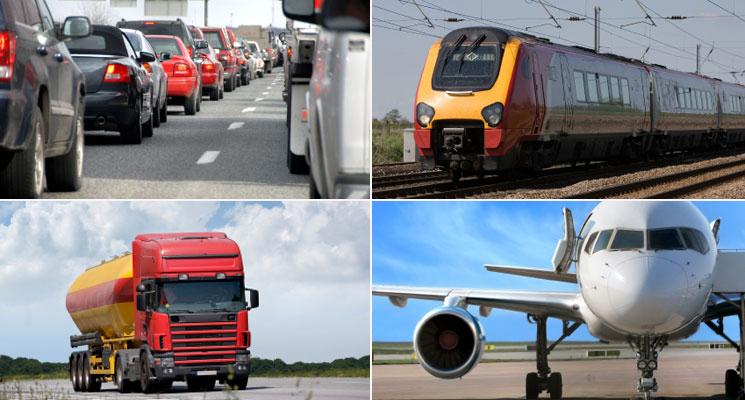 transportation-noise-control-by-IAC