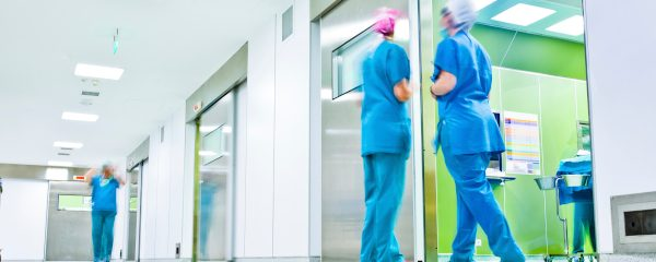 Hospital-Feature-600x240