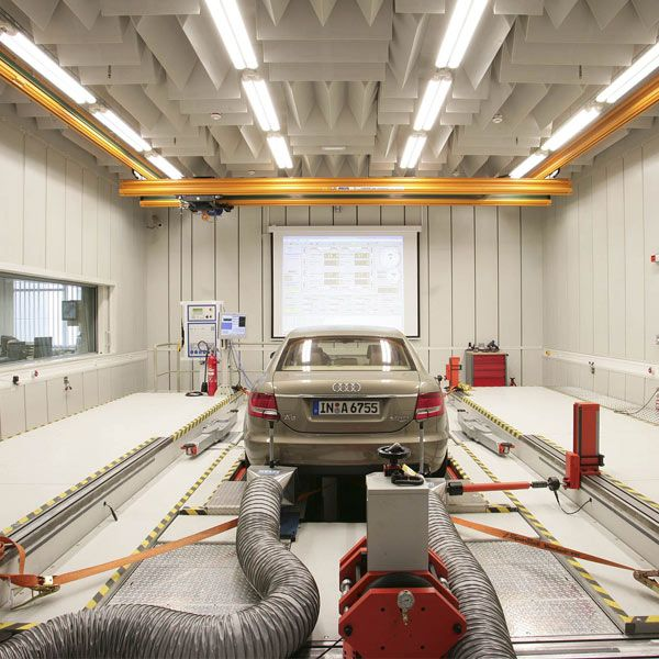 automotive-acoustic-testing-audi-f27d2dd8