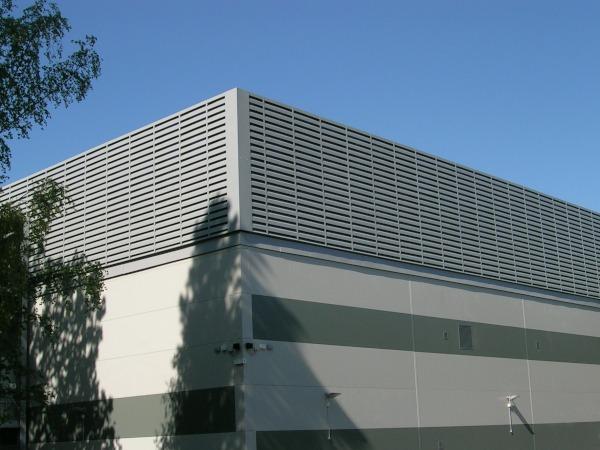 data-centre-outside