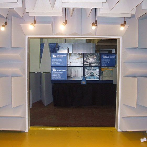 vehicle-test-chamber-interior-4f6f6aef