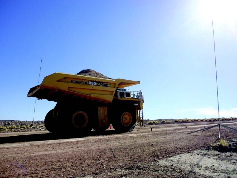 IAC-Mining-Overview10