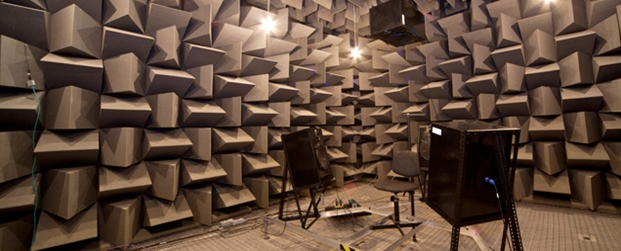 anechoic-room-research-by-iac